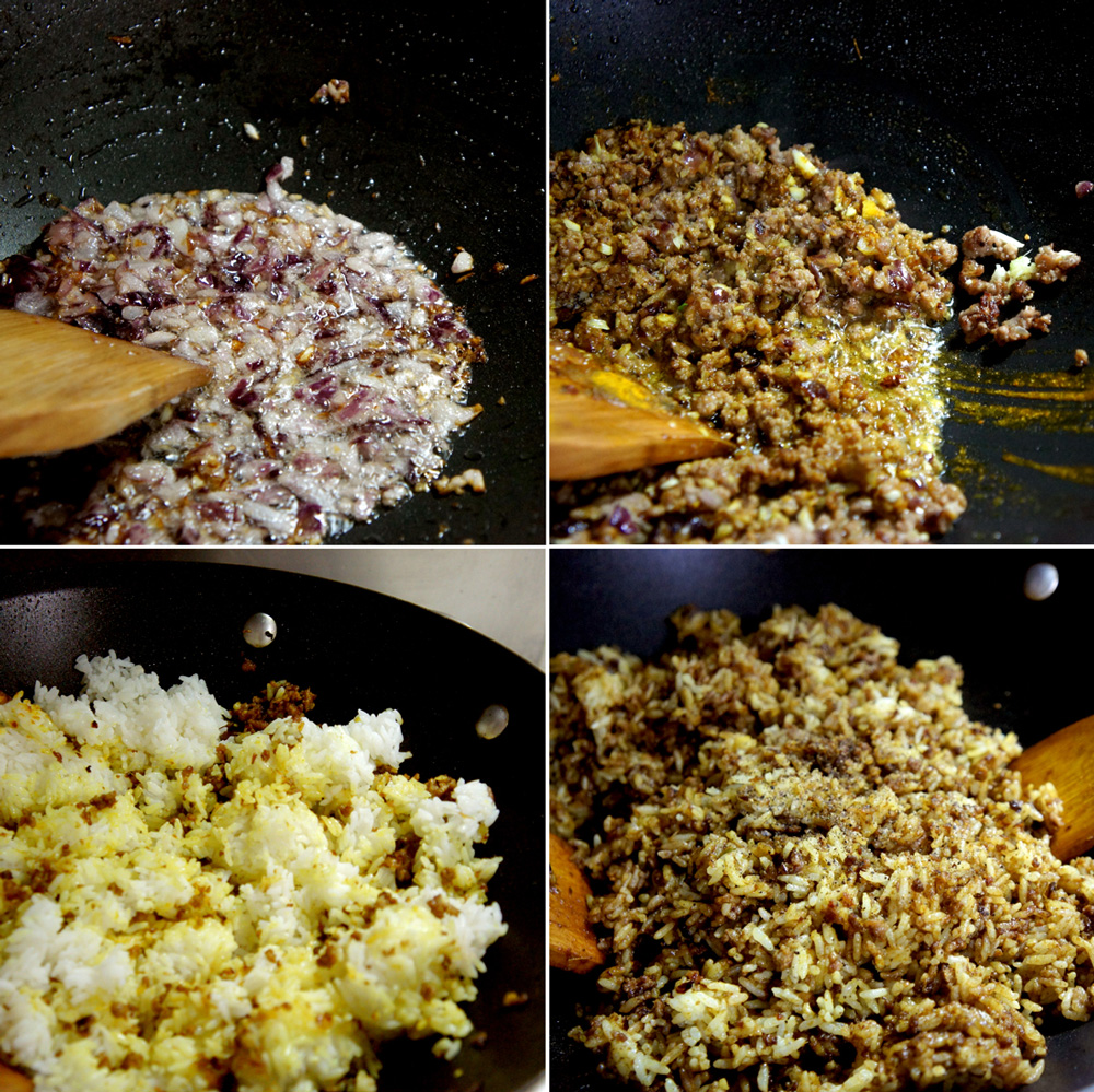 curry-fried-rice-(9)
