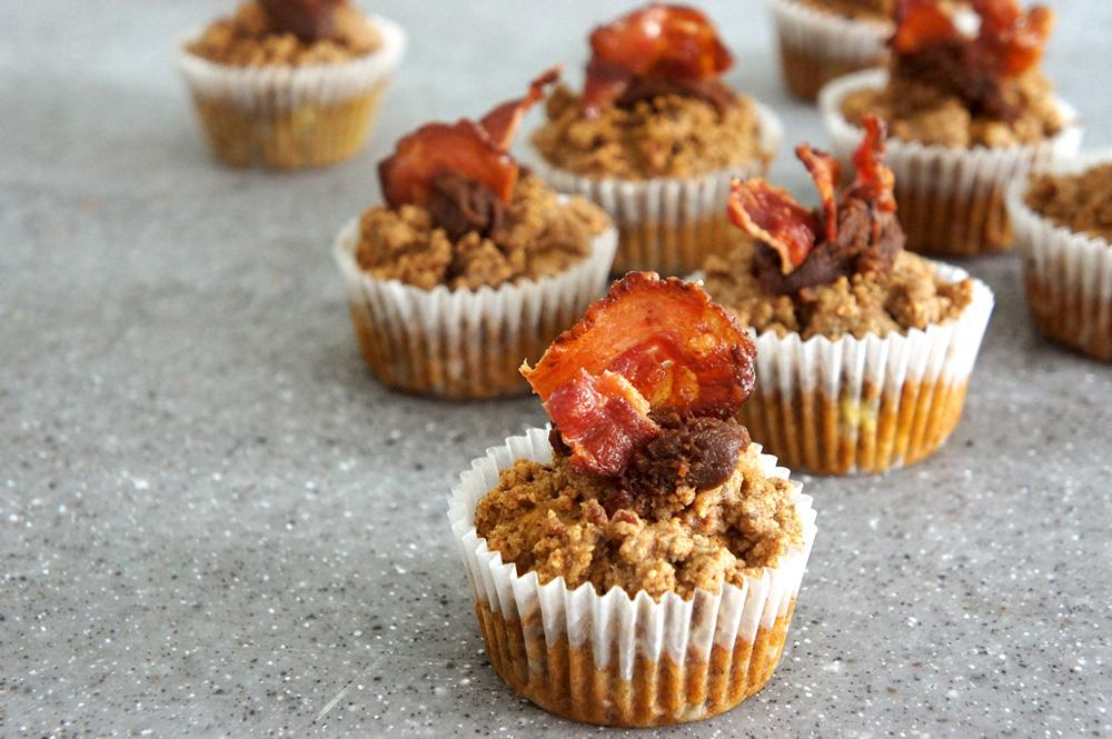 elvis-muffin-(18)