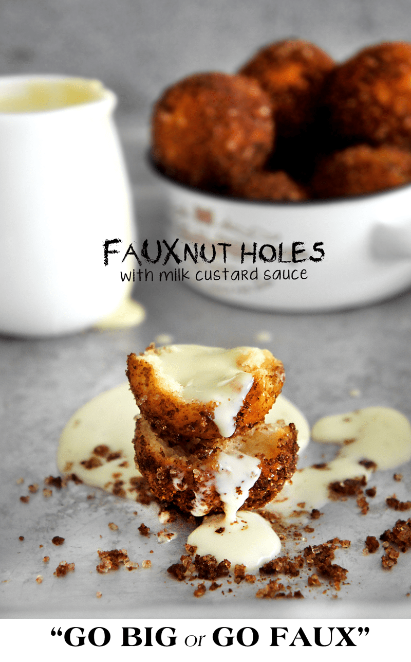 fauxnut-holes-featured-header-2