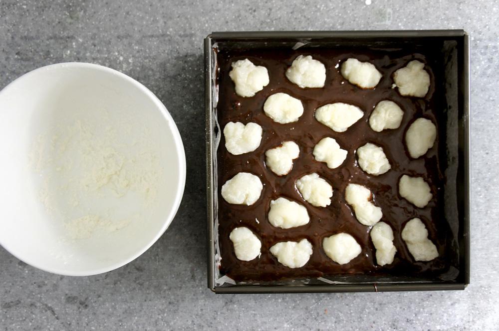 mochi-brownie-(26)