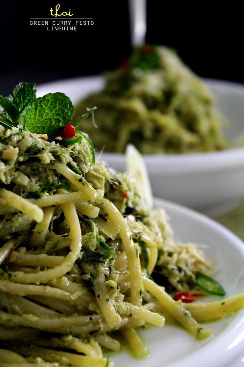 green-curry-linguine17