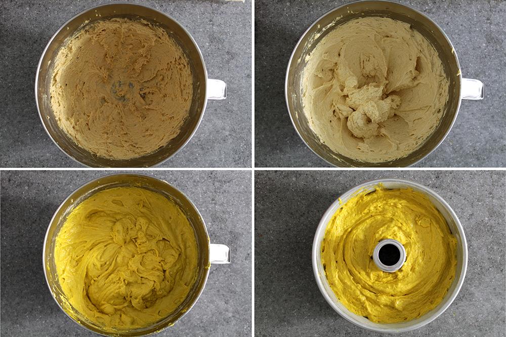 mango-sauce-cake6