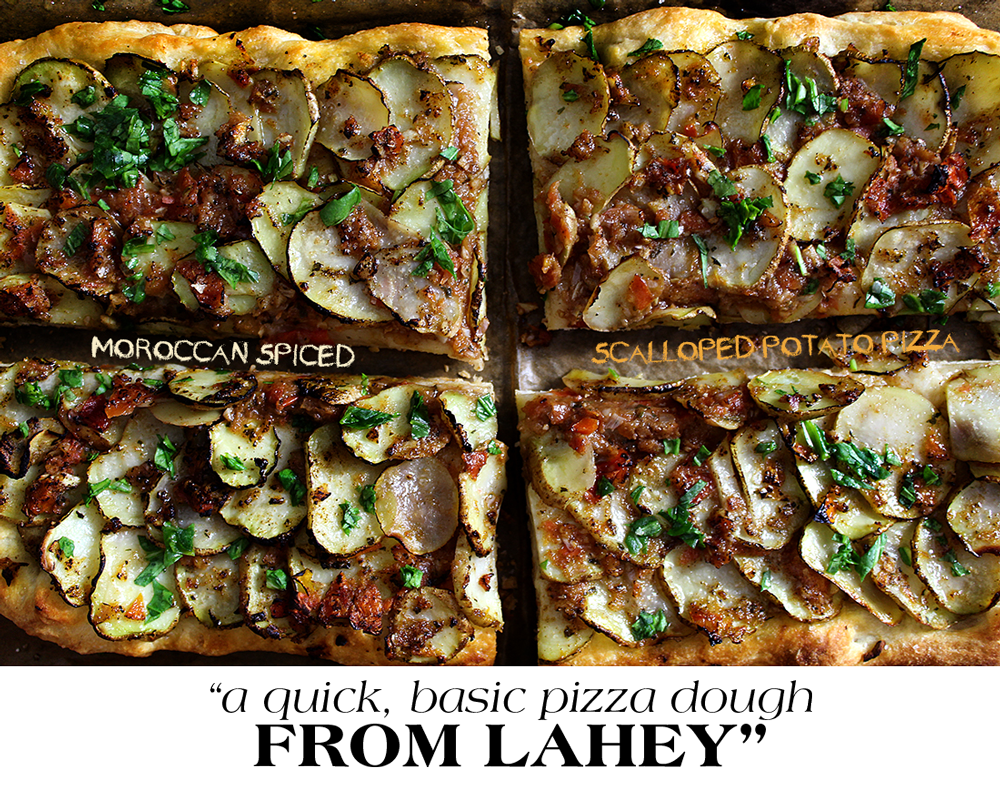 morrocan-potato-pizza-featured-header