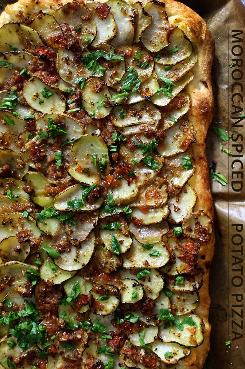 morrocan-potato-pizza16