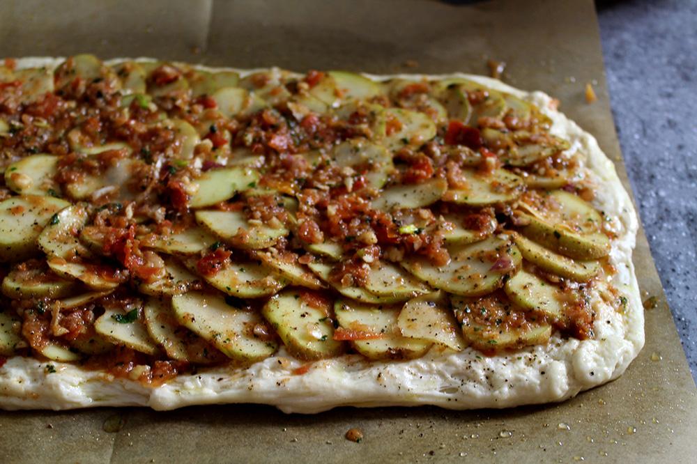 morrocan-potato-pizza7
