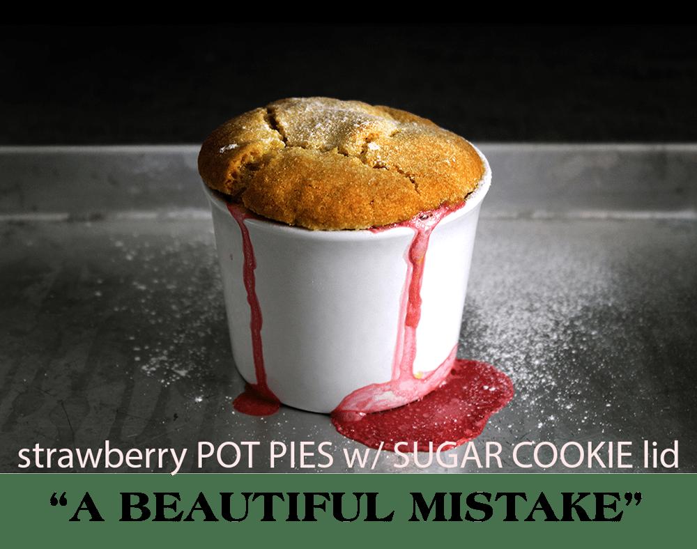 strawberry-pot-pie-featured-header