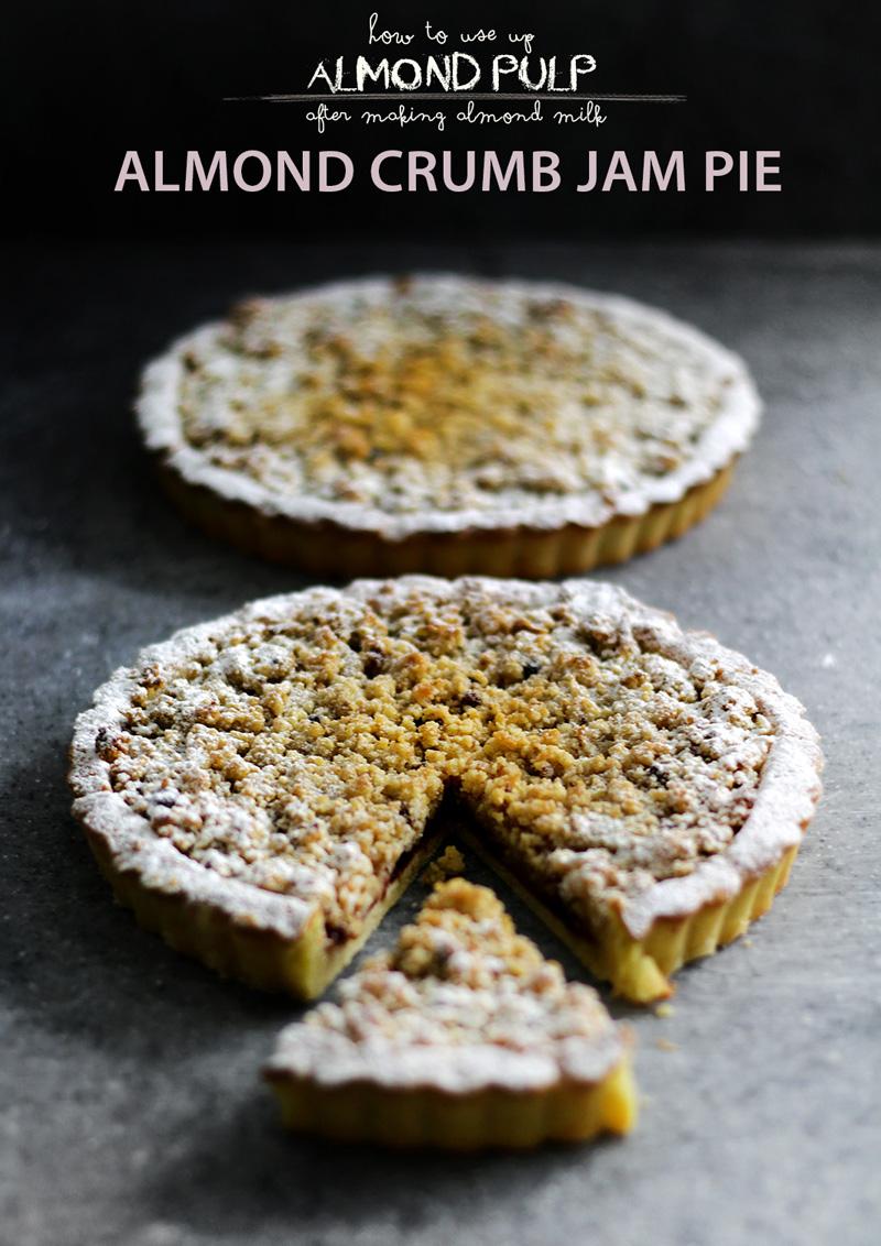 almond-pulp-tart-25