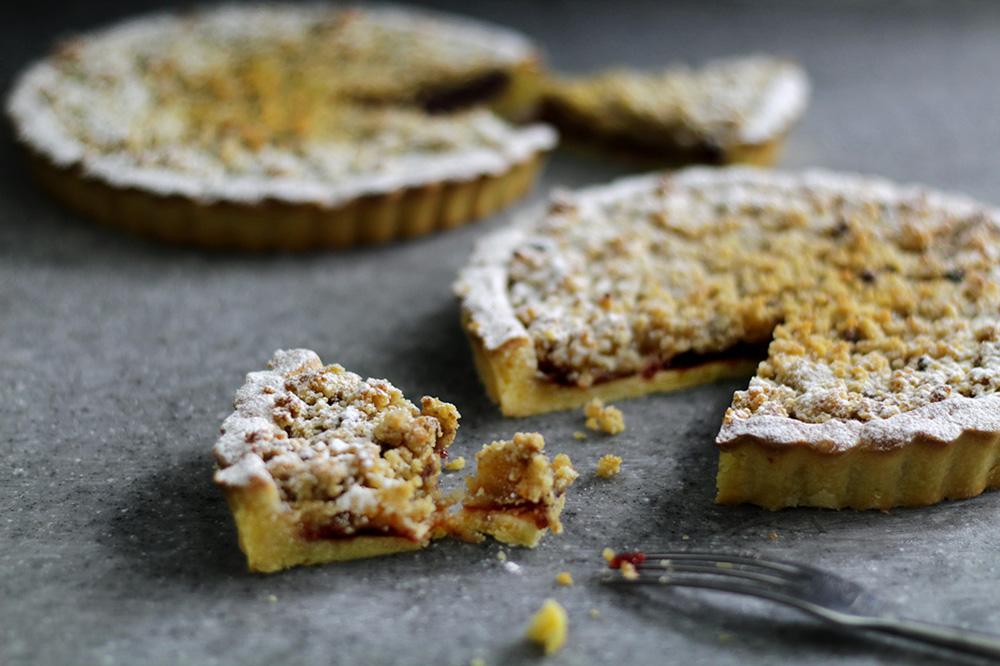 almond-pulp-tart17