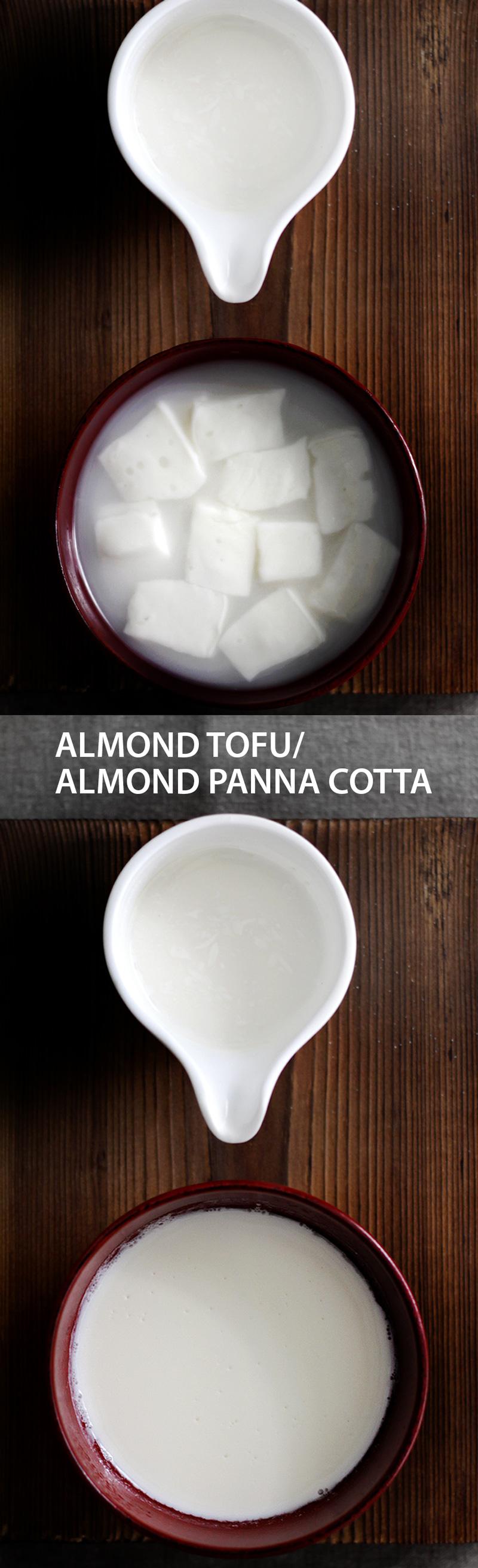 almond-tofu191