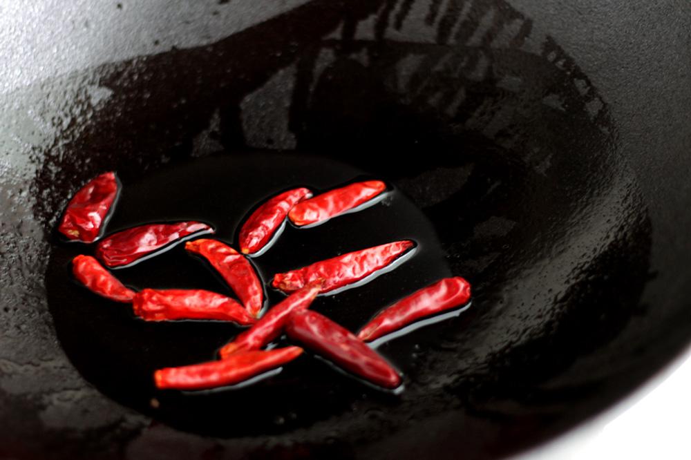 black-olive-asparagus7