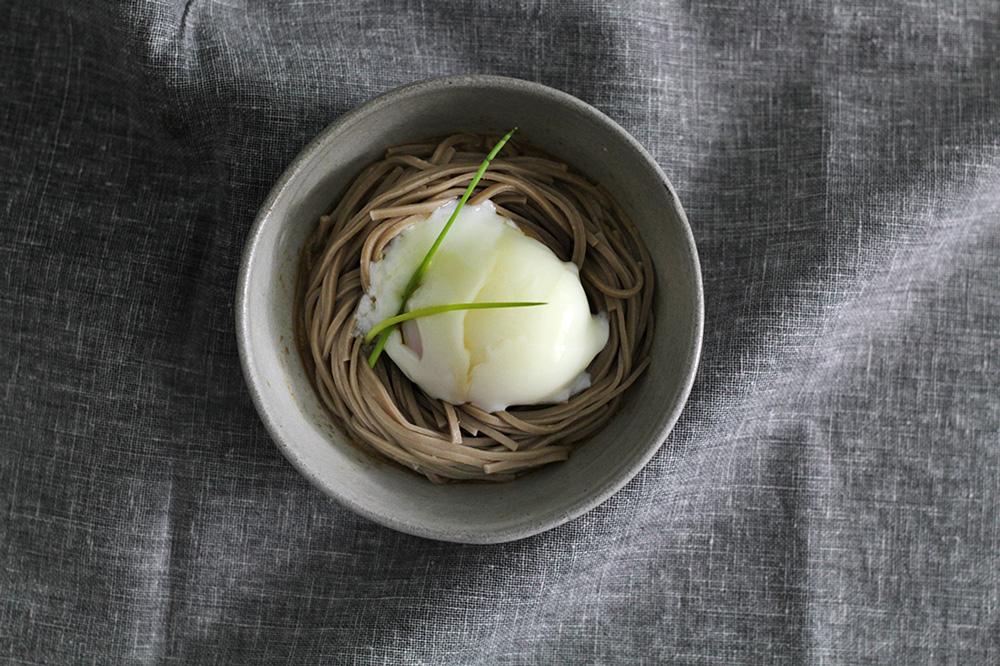 spring-egg-soba16