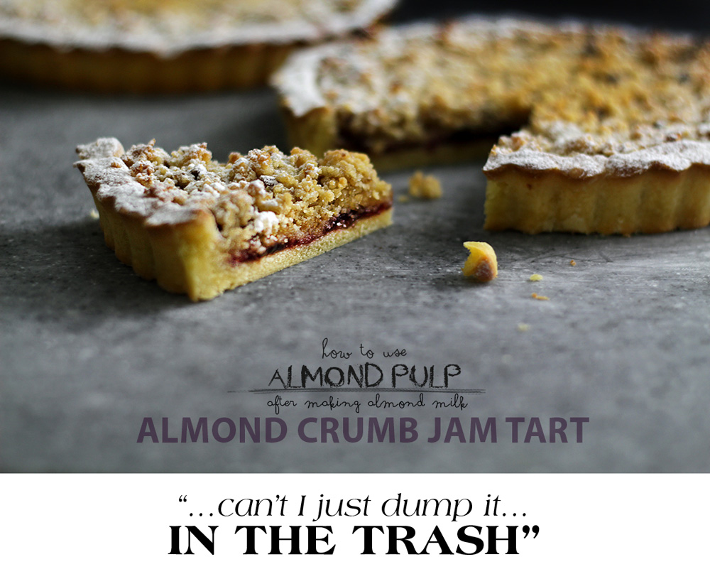 almond-pulp-tart-featured-header-2