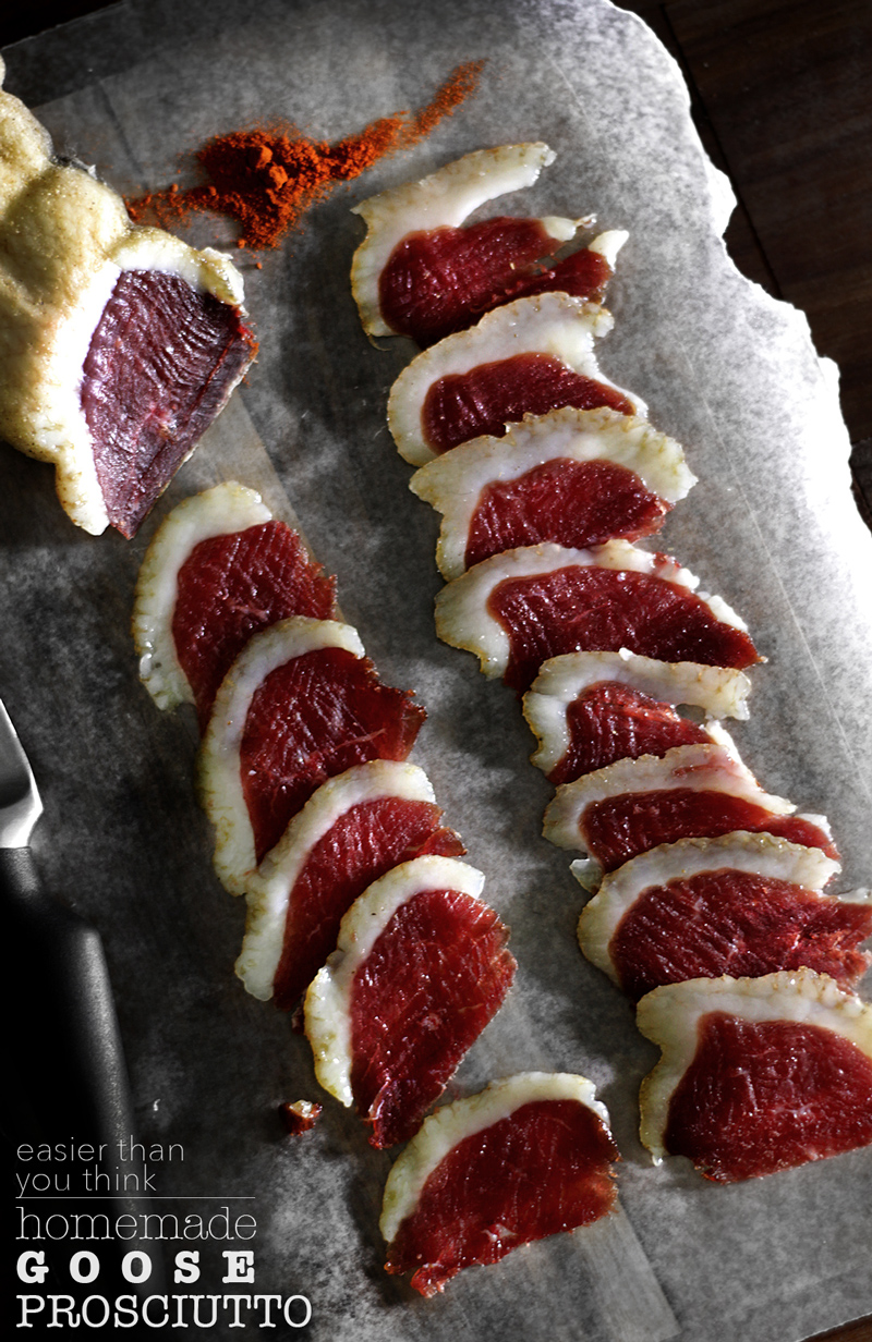 goose-prosciutto-featured-header-2