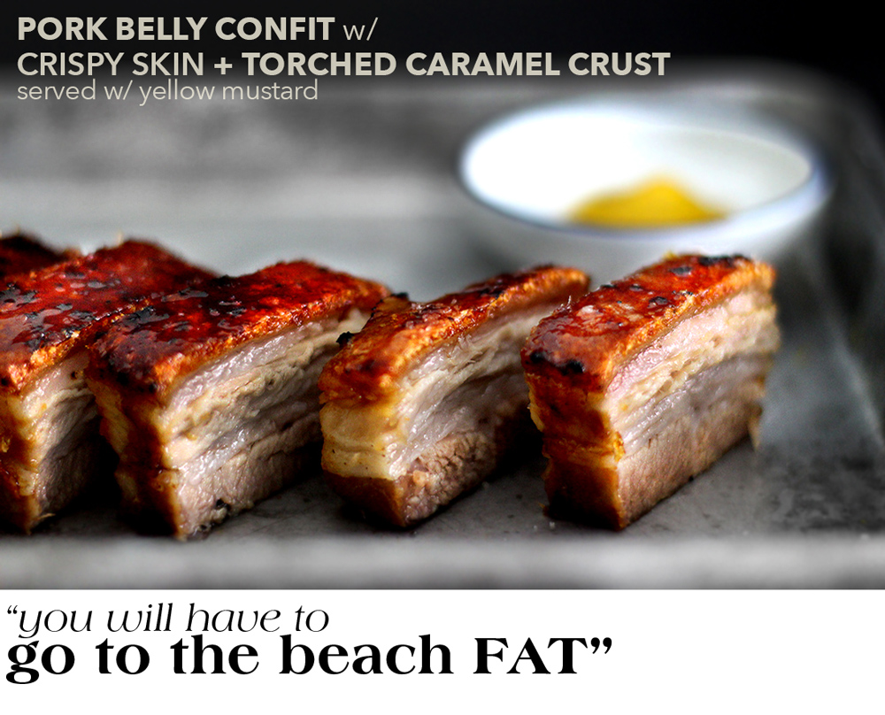 pork-confit-featured-header