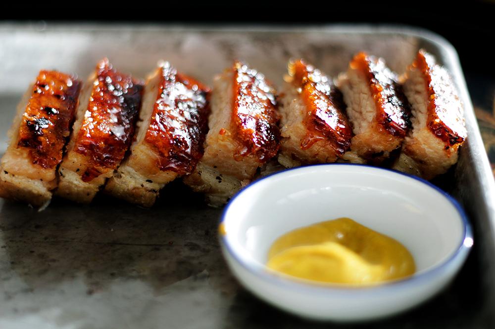 pork-confit21