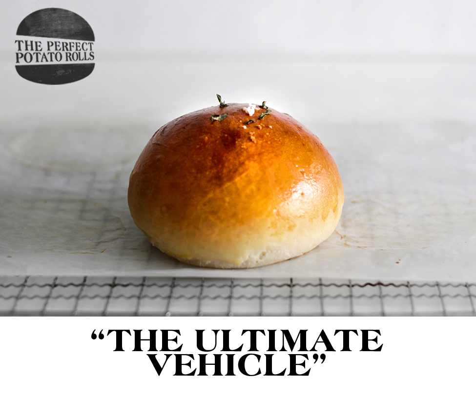 potato-roll-featured-header-2