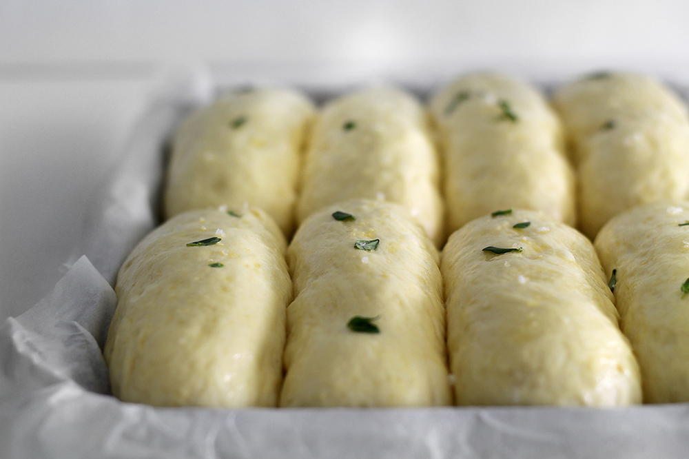 potato-roll19