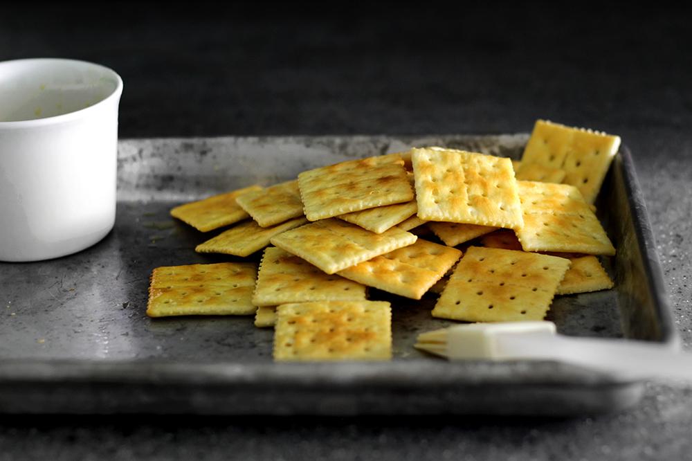 soda-cracker-sandwich5