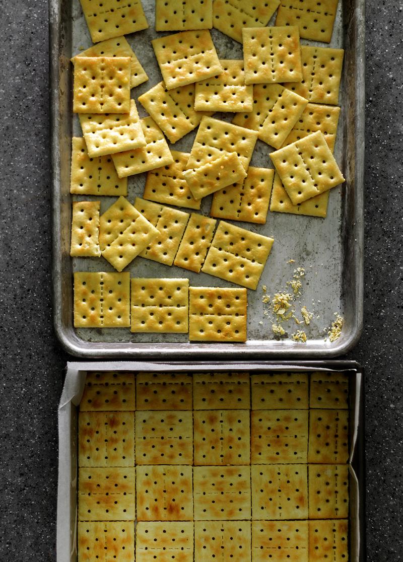 soda-cracker-sandwich6