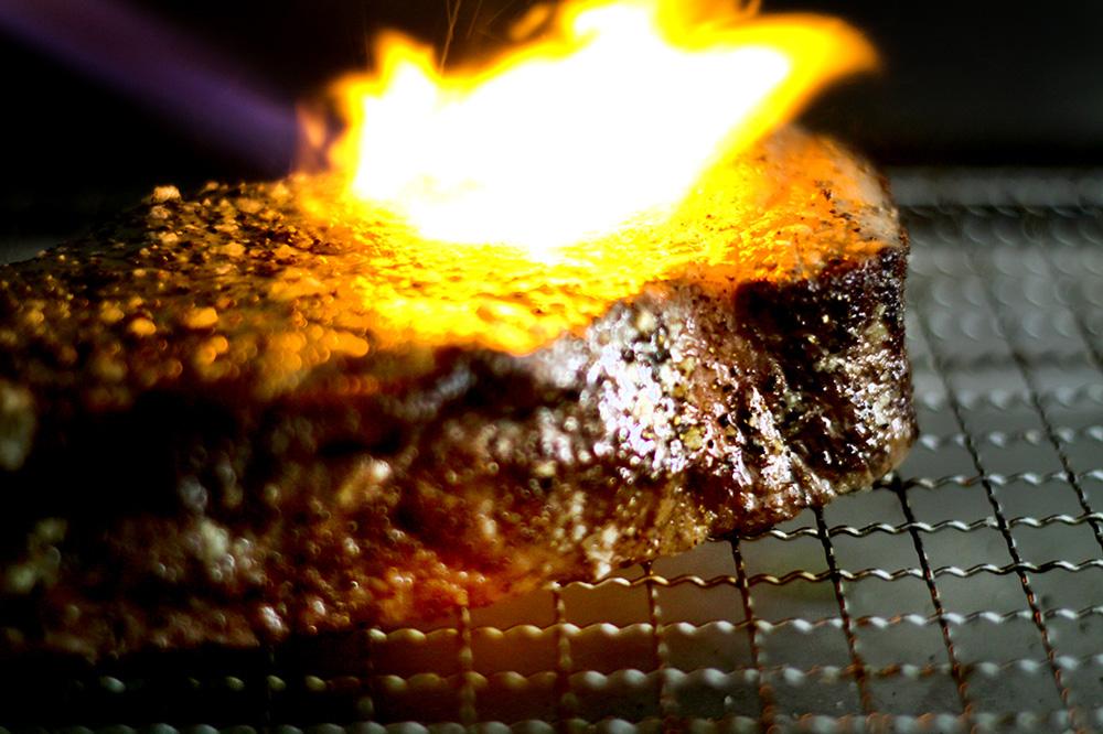 steak11