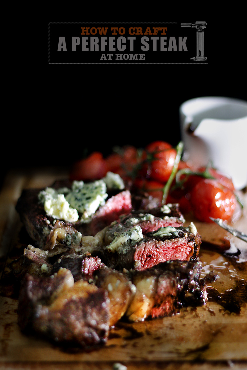 steak25