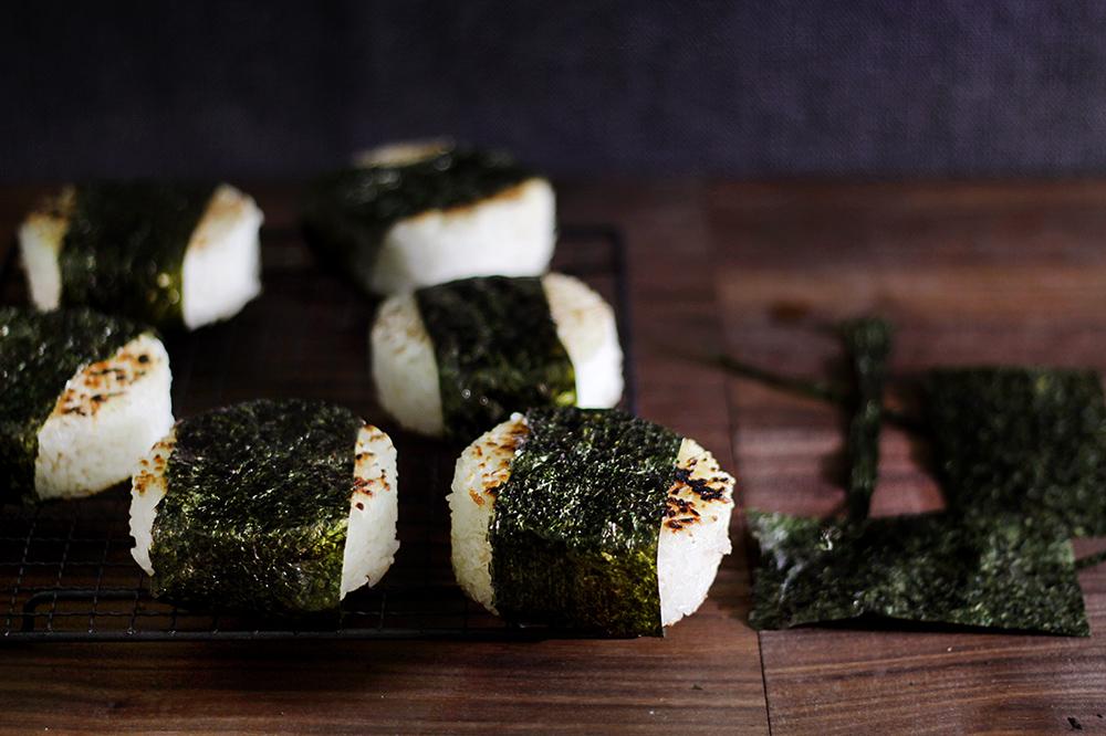 salmon-rice-ball15