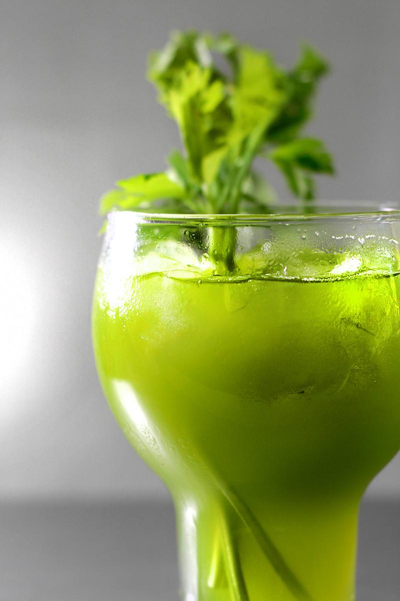 celery-collin10