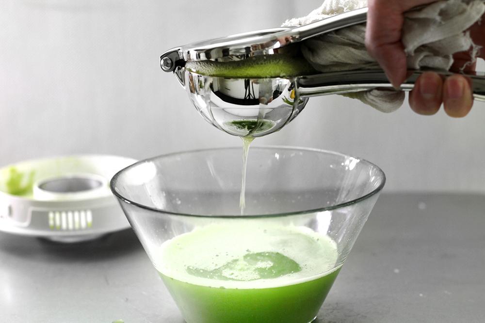 celery-collin5