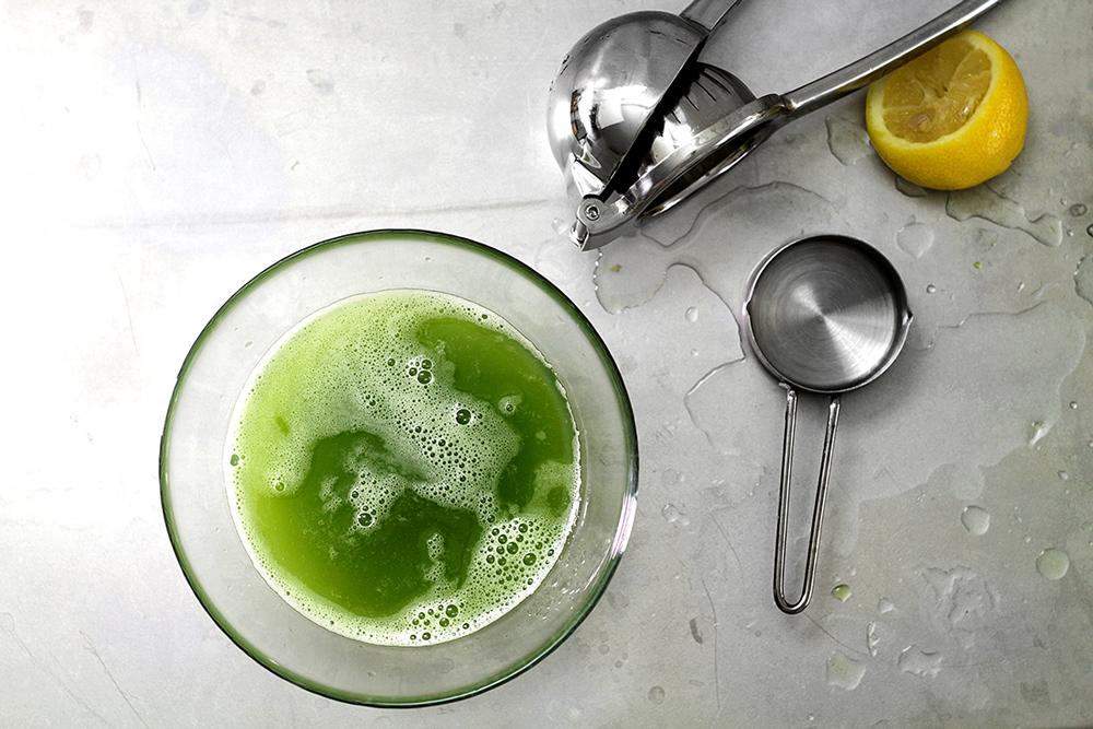 celery-collin8