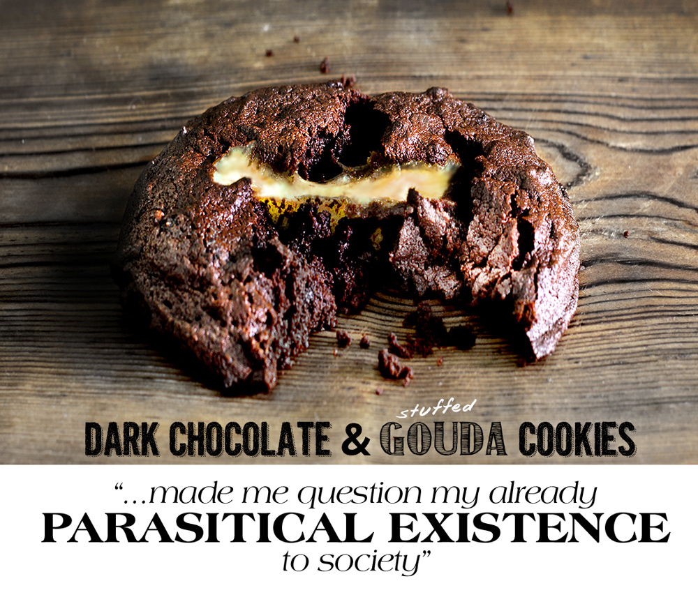 dark-choco-gouda-cookie-featured-header