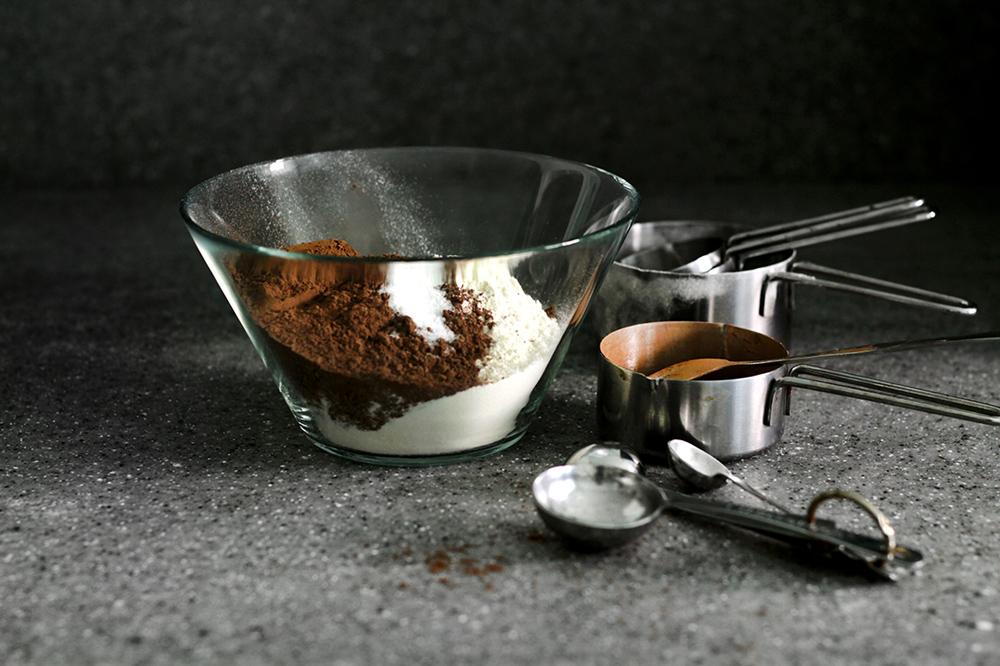 dark-choco-gouda-cookie2