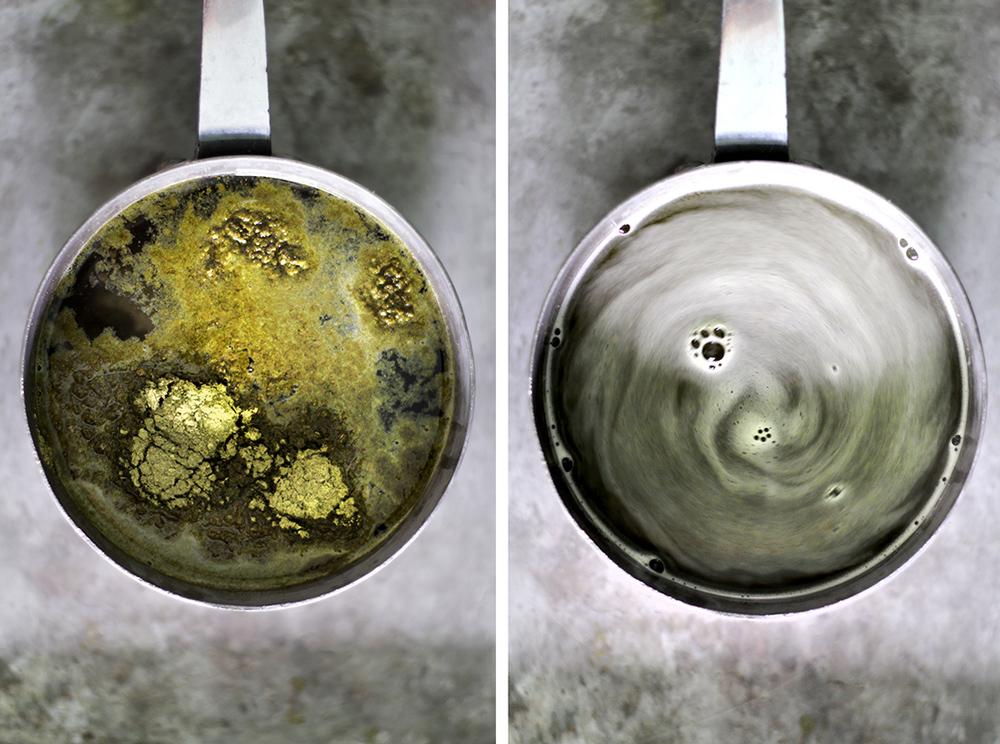 jasmin-green-tea-granita7