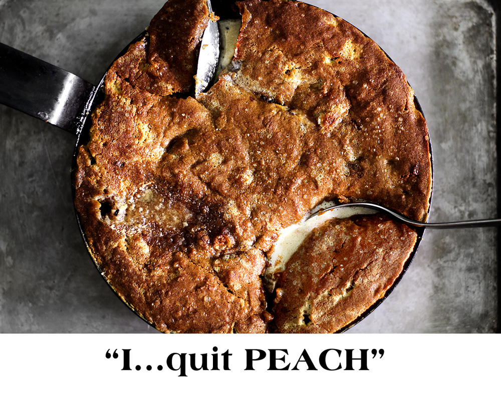 peach-pot-pie-and-ginger-cookie-featured-header-2
