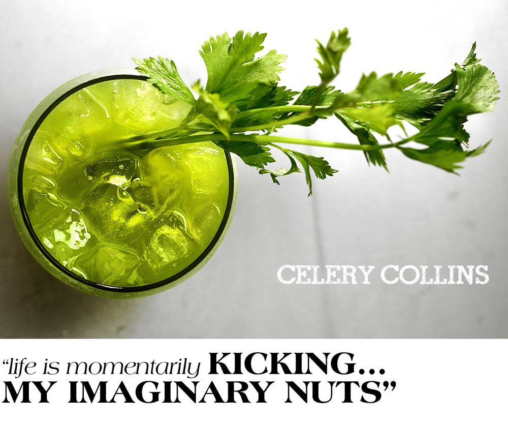 celery-collin-featured-header