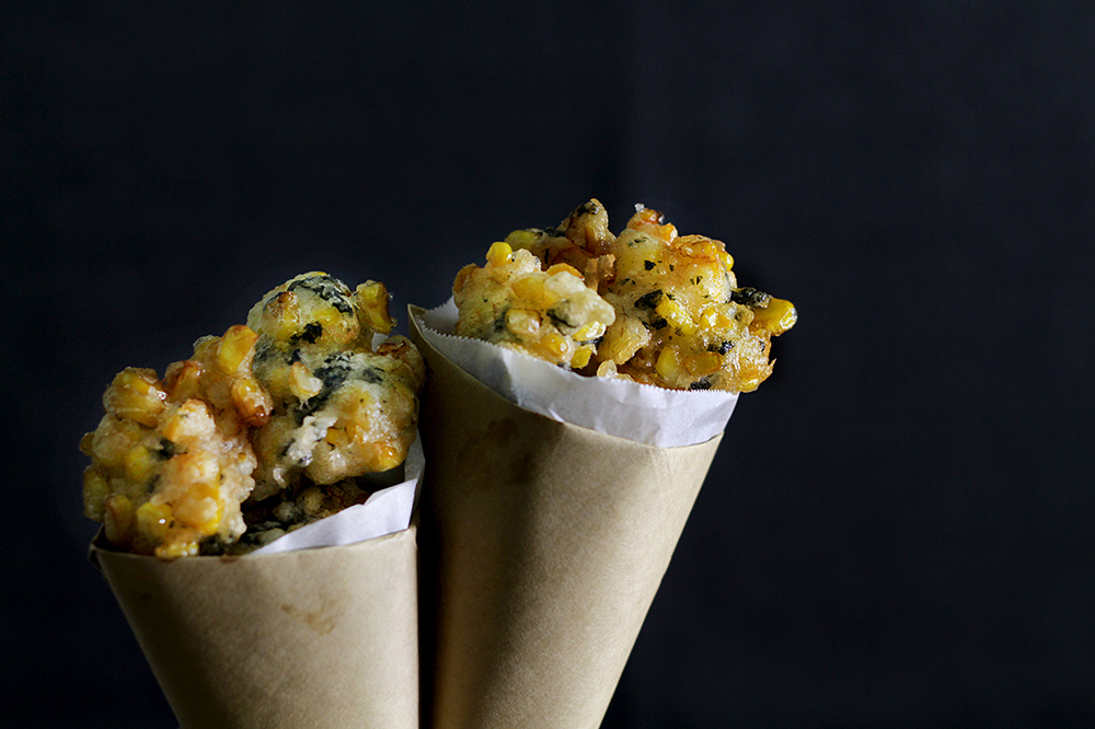 corn-tempura9