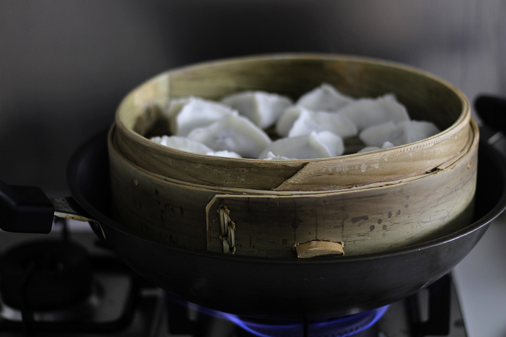 shrimp-dumpling10