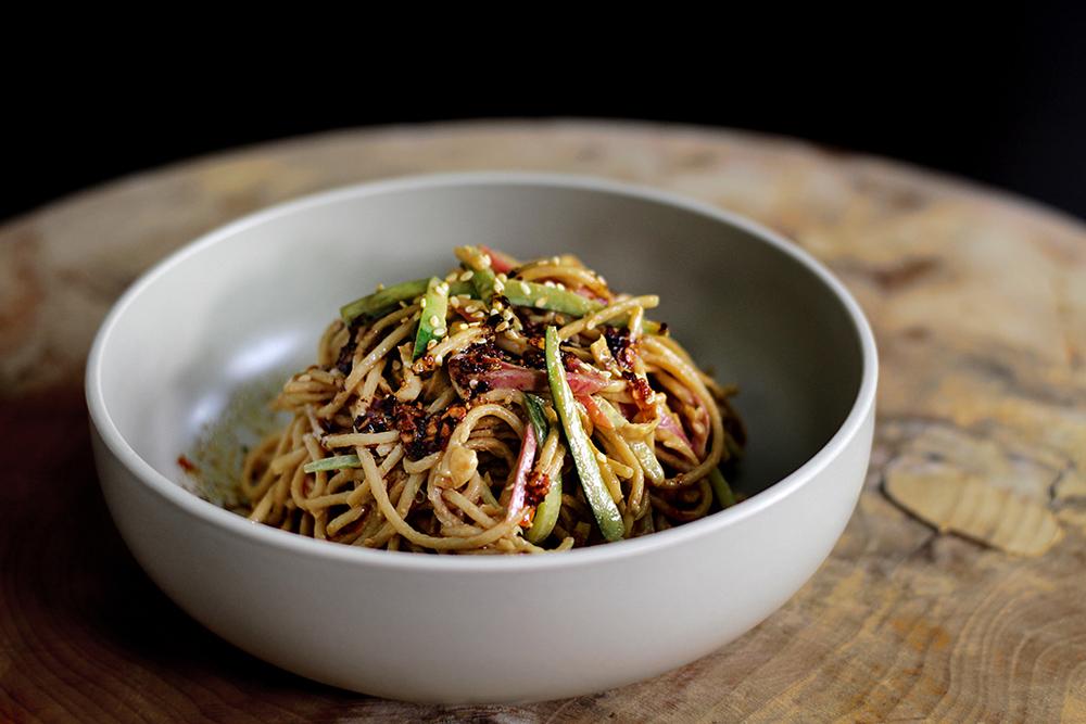 sichuan-cold-noodle19
