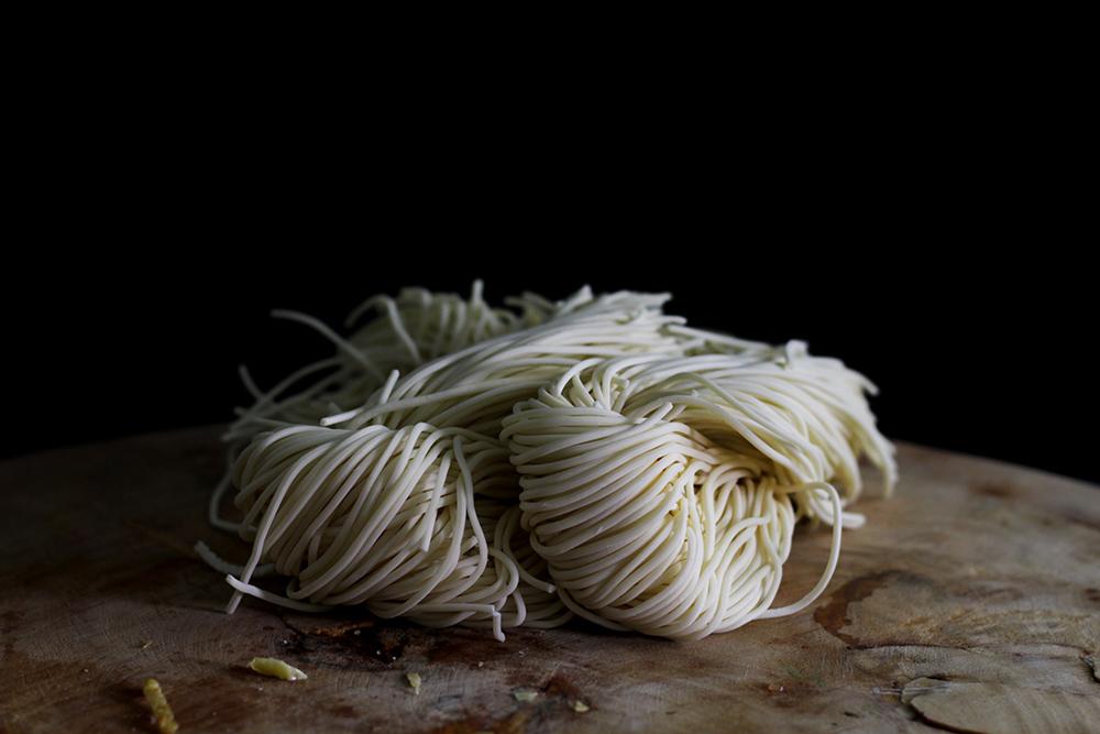 sichuan-cold-noodle9