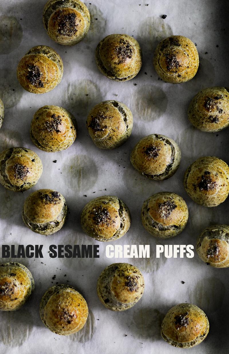black-sesame-cream-puff13