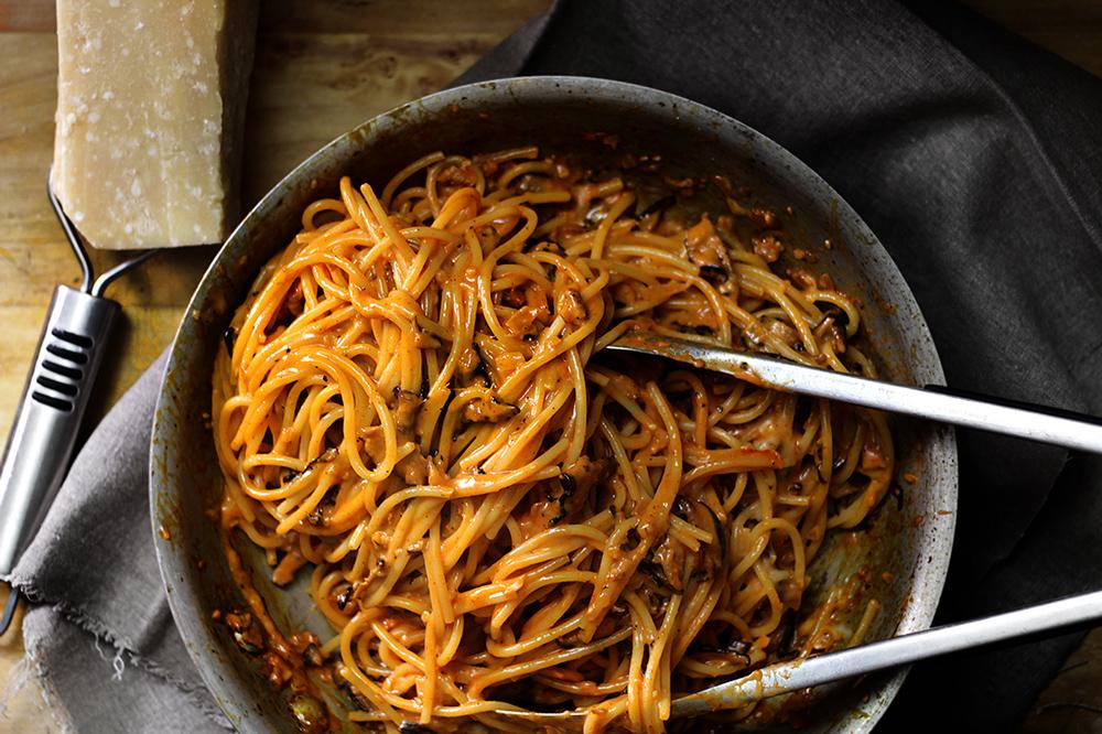 gochujang-cheese-spaghetti10