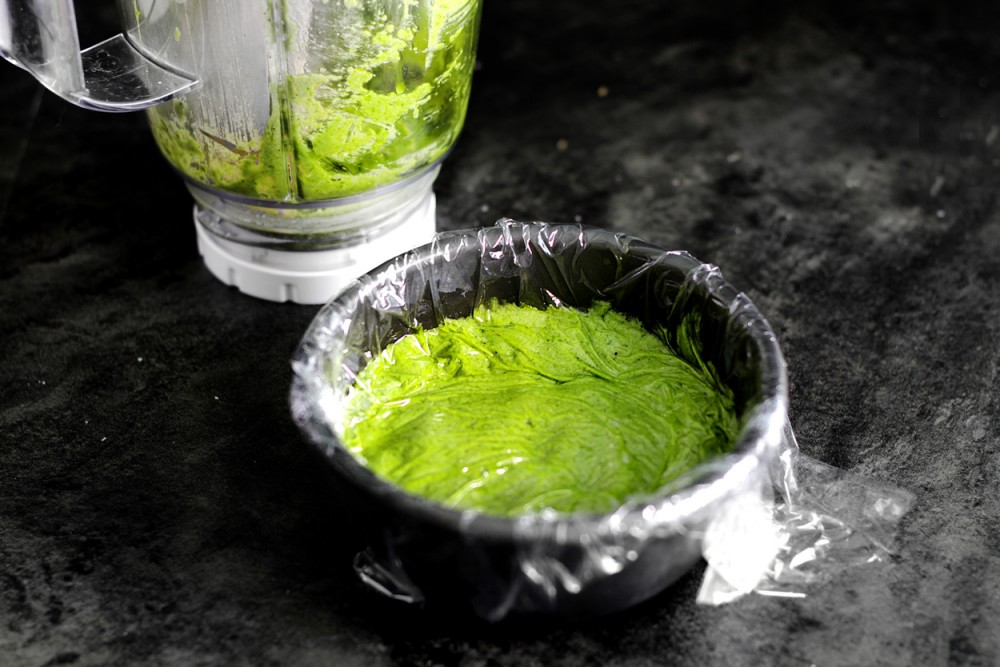 pesto-glass-noodle5