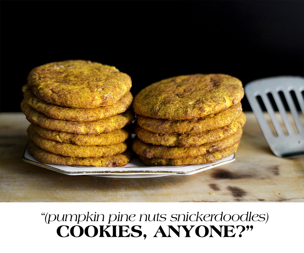 pumpkin-snickerdoodle-featured-header-2