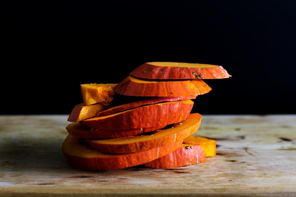 pumpkin-snickerdoodle