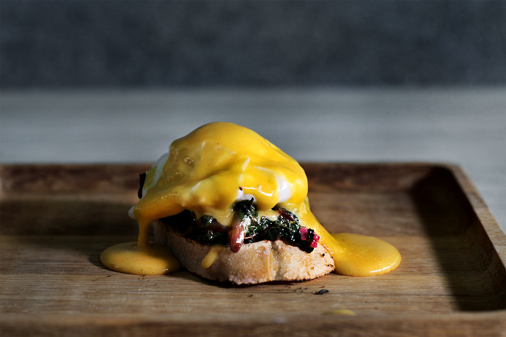 brown-butter-hollandaise16