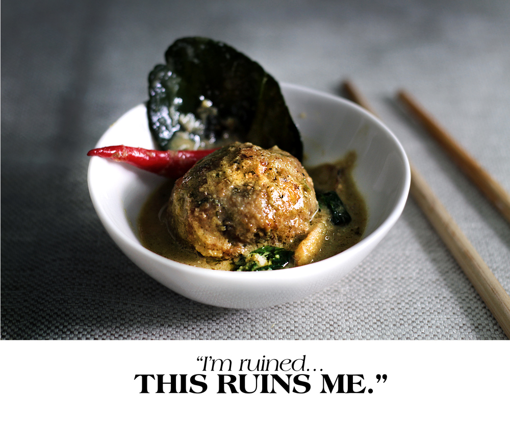 green-curry-meatball-featured-header