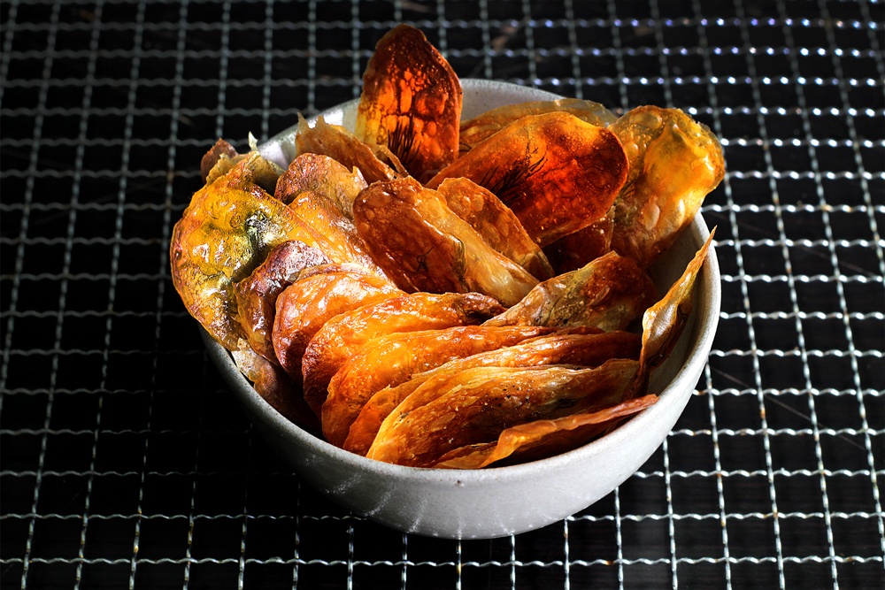 laminated-potato-chips19