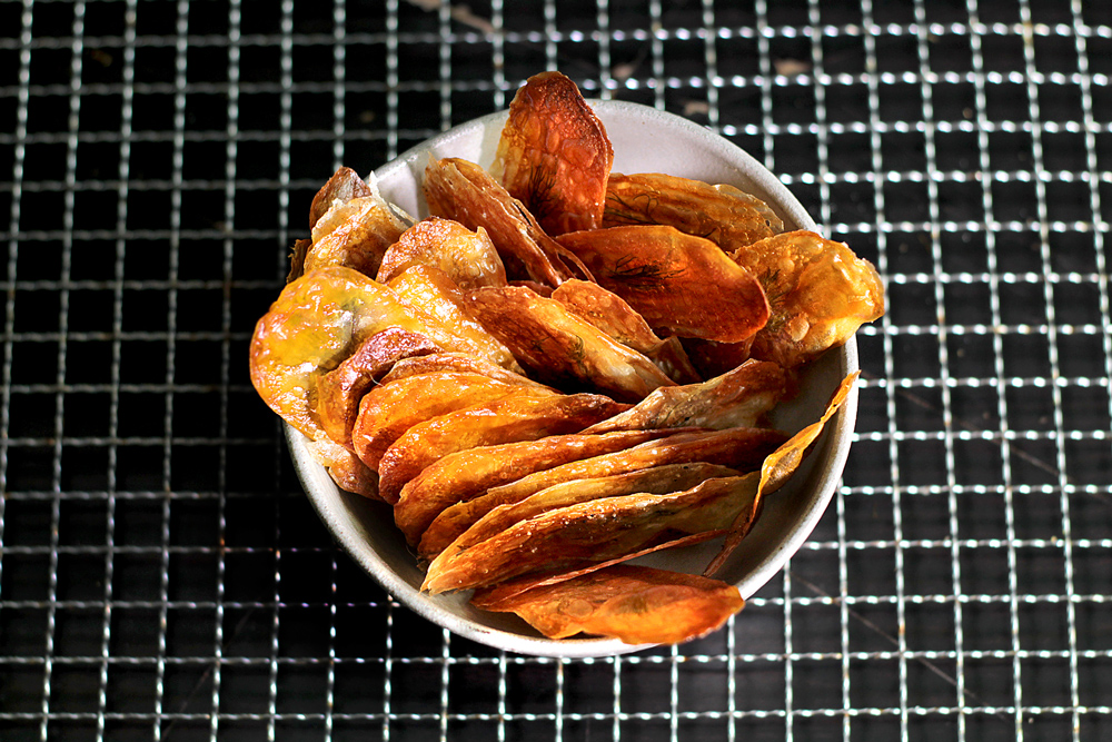 laminated-potato-chips25