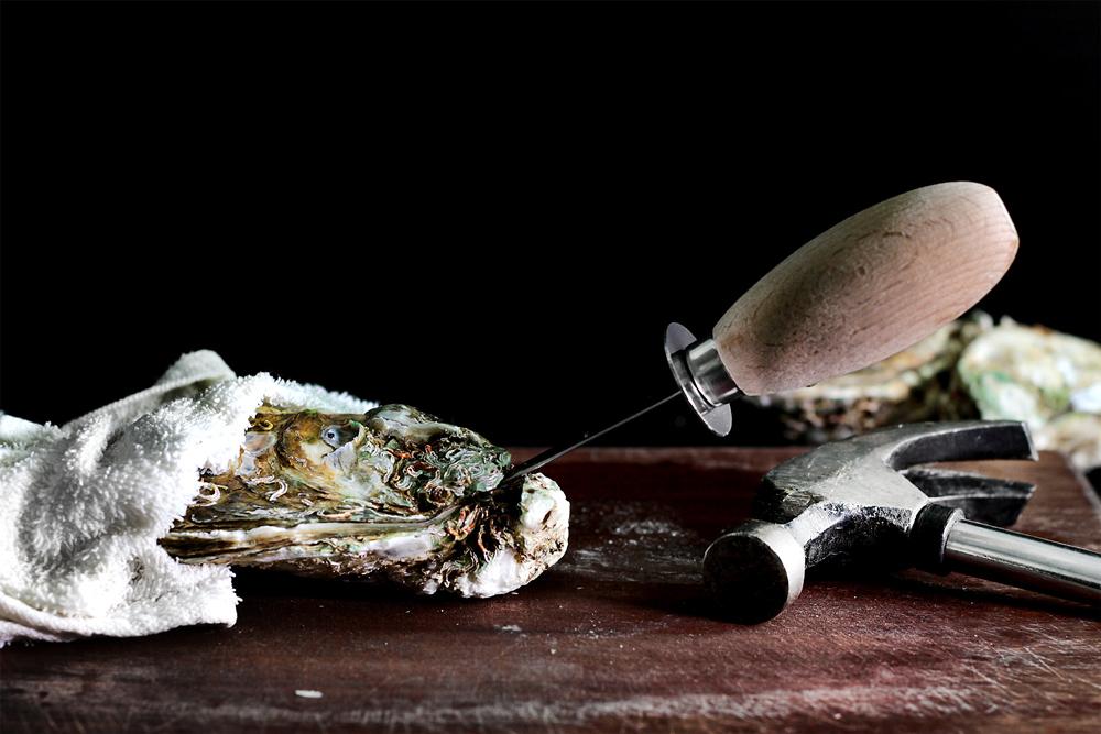 shuck-oyster6