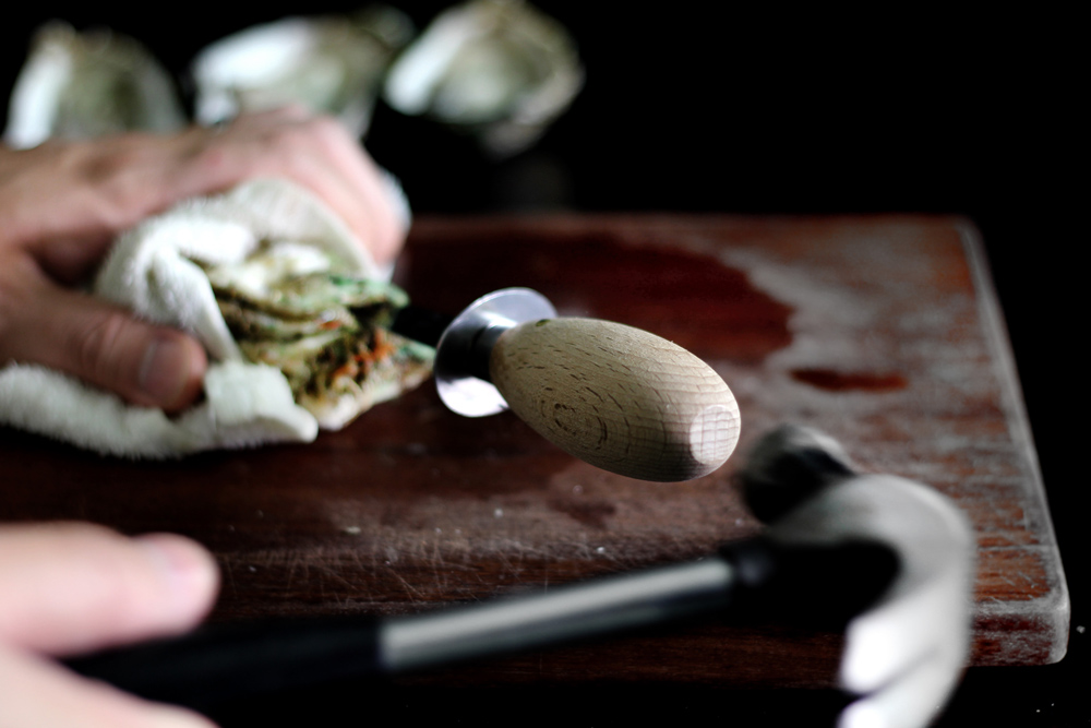 shuck-oyster9