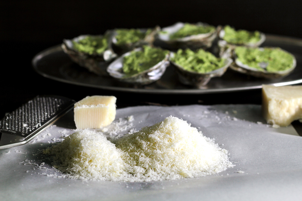grilled-oyster5